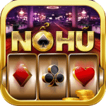 NoHu.Club: Live Stream 27 :