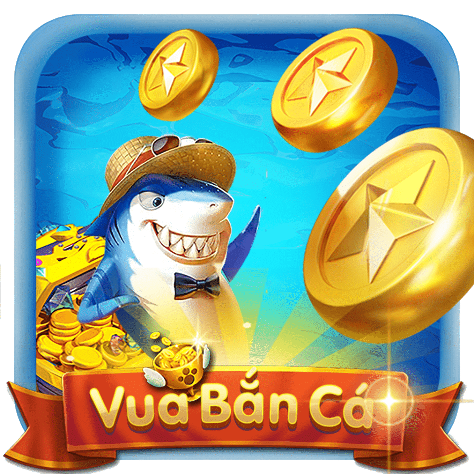 VuaBanCa.Club: <3 <3 EVENT LIKE + SHARE NHẬN CODE CÙNG #VBC <3 <3...