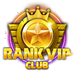 Rankvip Club Logo