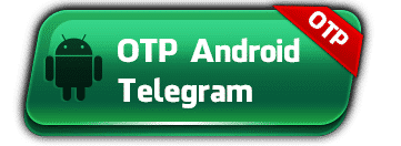 Otp Android Telegram