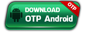 Download Otp Android