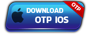Otp Ios Win Vip