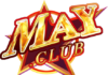May Club Logo