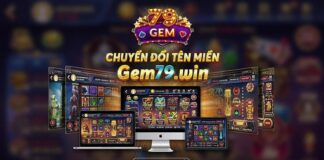 Gem79 Win Doi Ten Mien