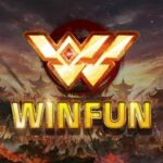 Win Fun Logo