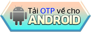 Otp Android
