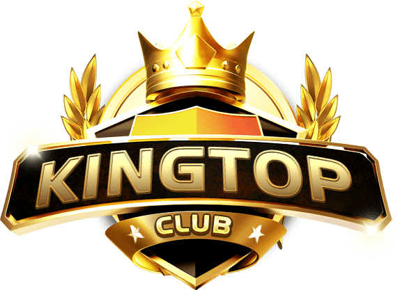 Kingtop Logo
