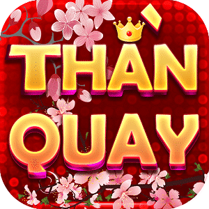 Thanquay247 Club Logo
