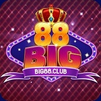 Big88 Club Logo 1
