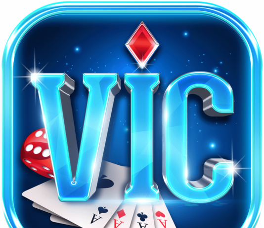 Vic Icongame 1024x1024
