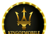 Logo King Of Mobile