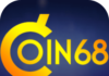 Coin68 Club Logo