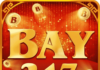 Bay247 Win Logo