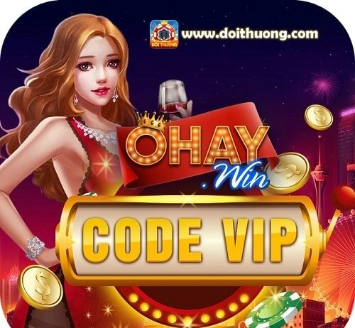 Hay68 Vip Anh