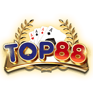 Top88 Fun Logo