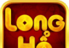 Long Ho Logo 150x150 2
