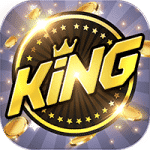 King Fun Phat Code Dau Tuan Sieu To 58701 1